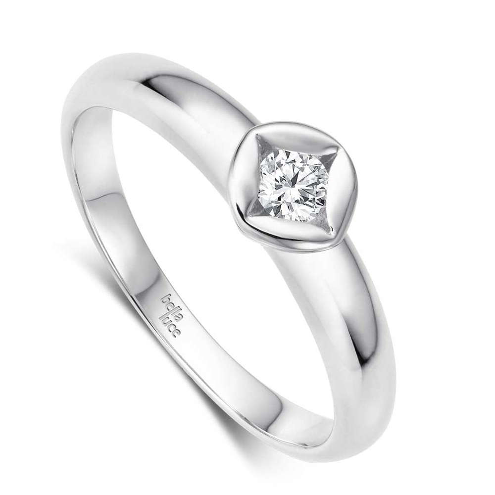 bellaluce Ring EH0681