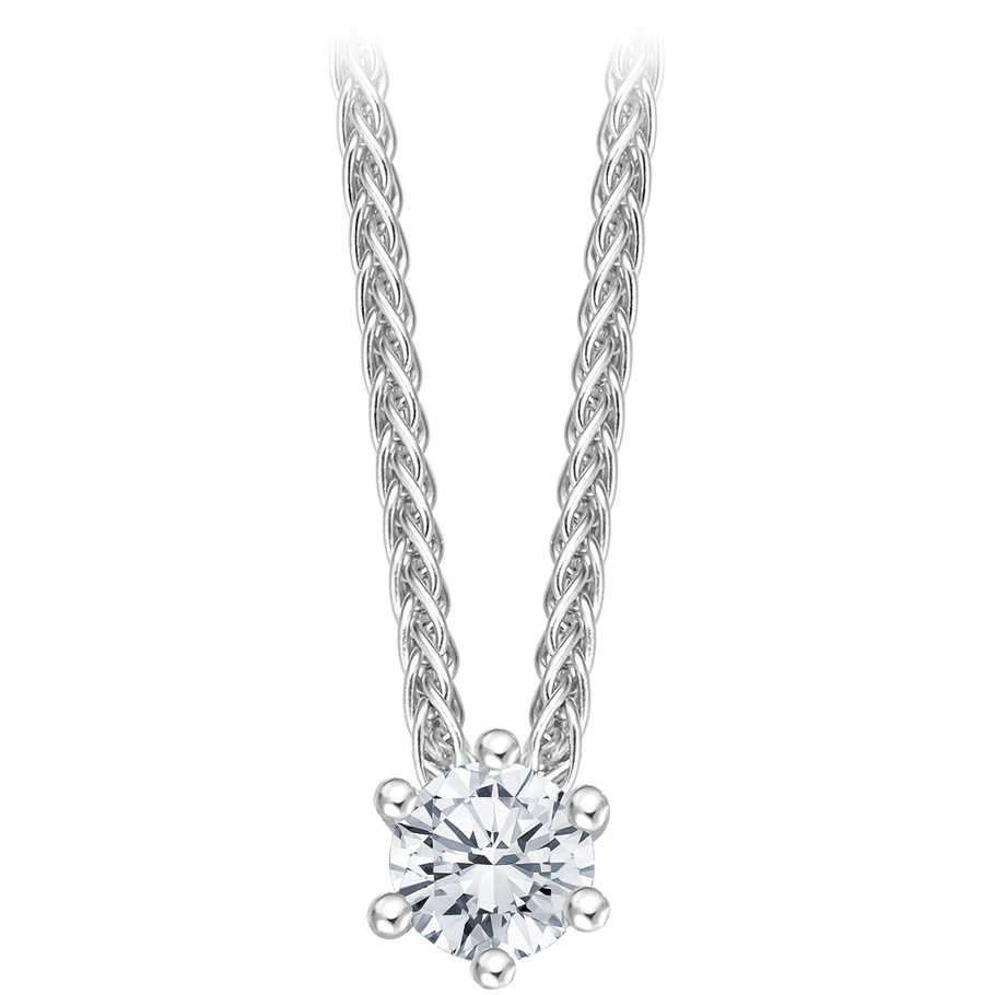 bellaluce Collier EH003793