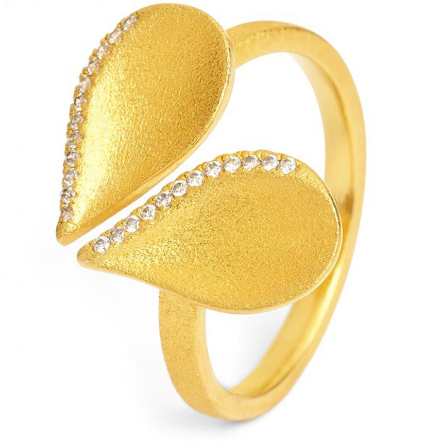Bernd Wolf Ring 52250156