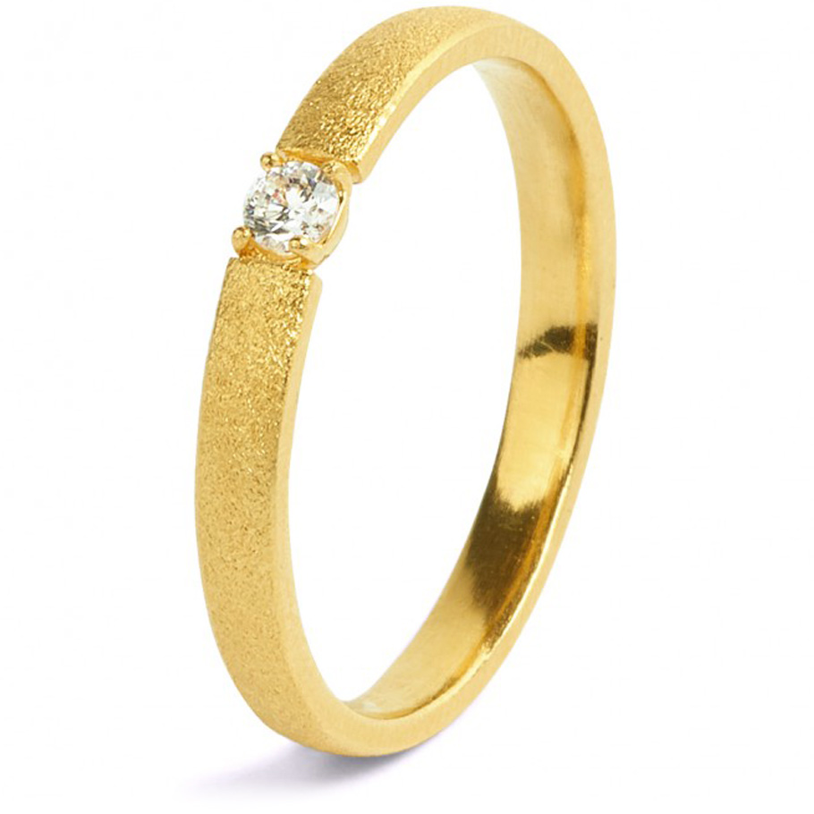 Bernd Wolf Ring 52401156