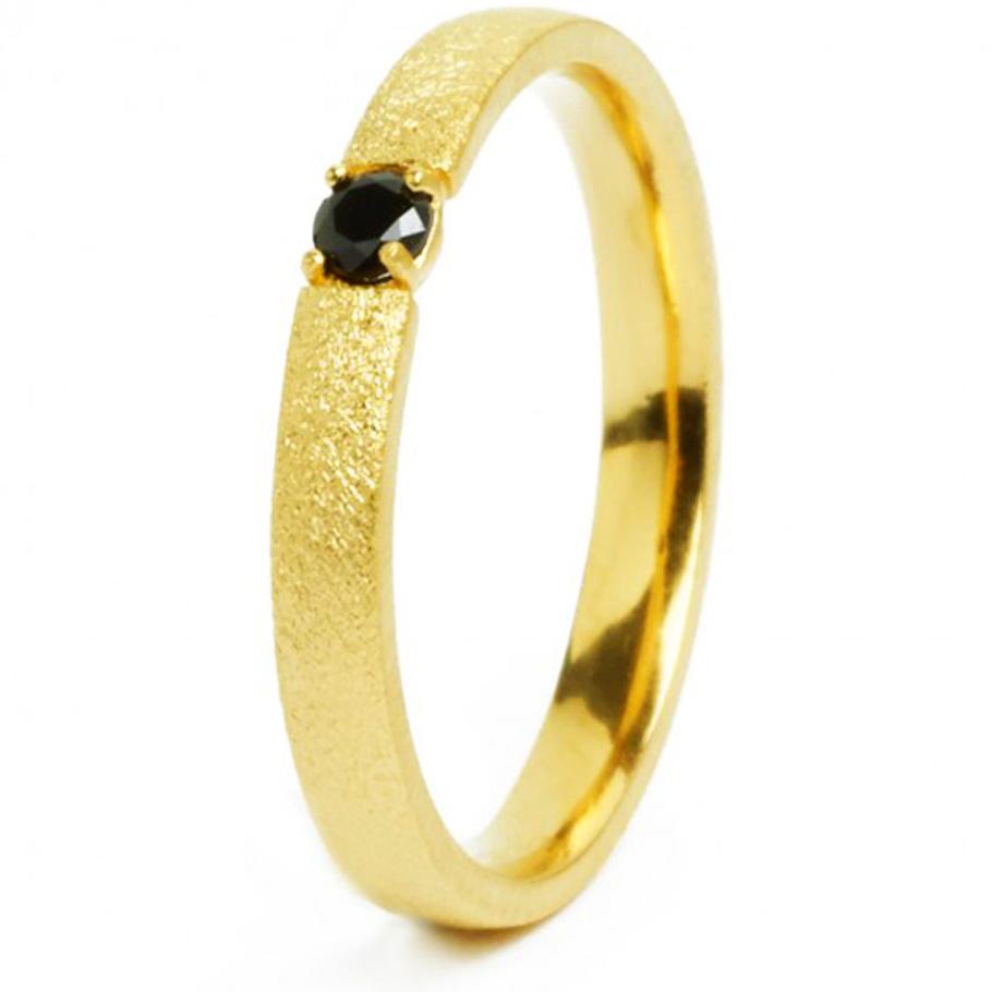 Bernd Wolf Ring 52401496