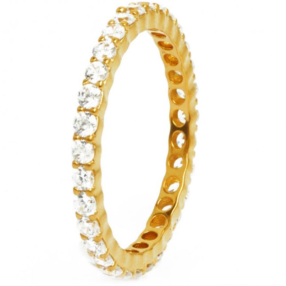 Bernd Wolf Ring 5405015