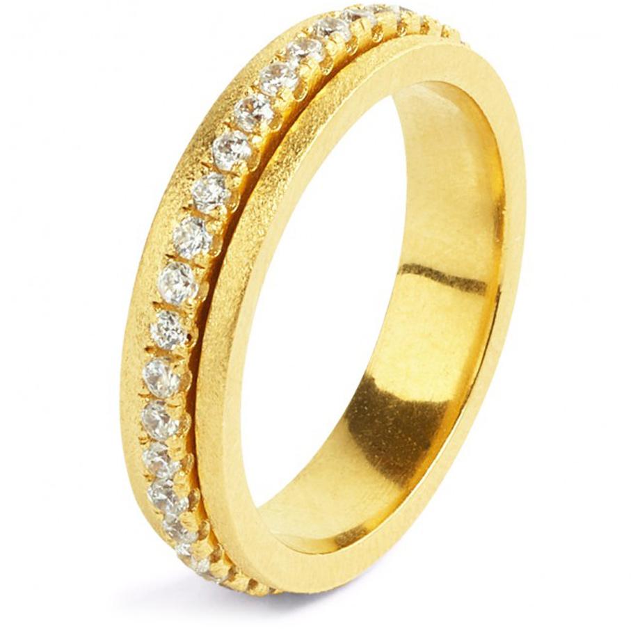 Bernd Wolf Ring 54051156