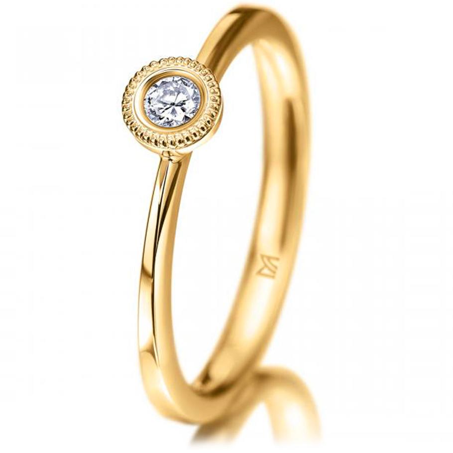 Meister Ring 118_5046_10