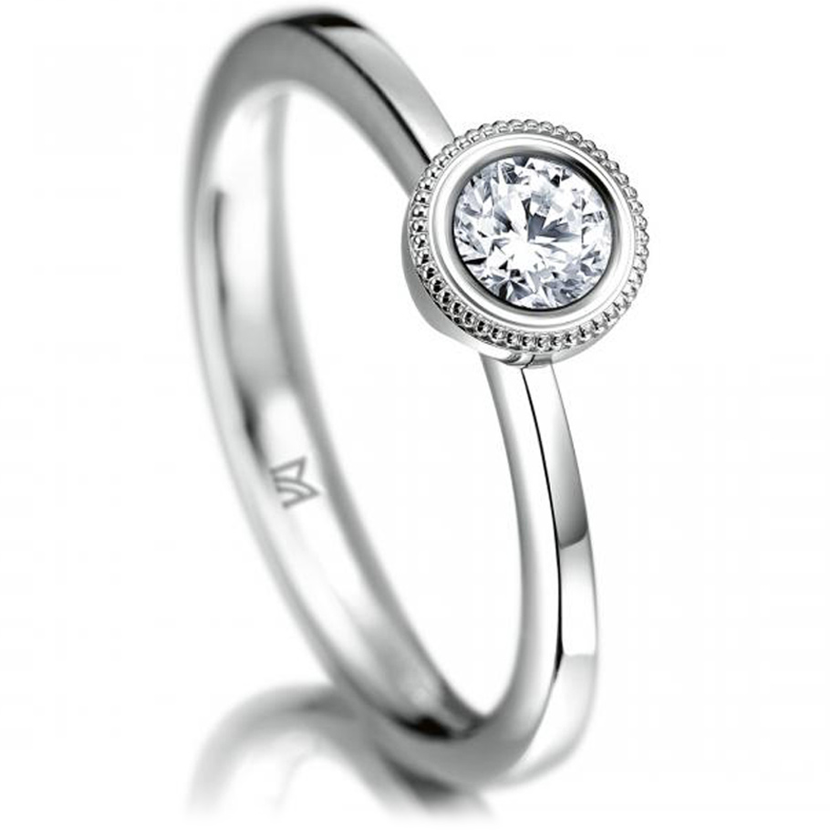 Meister Ring 118_5046_34