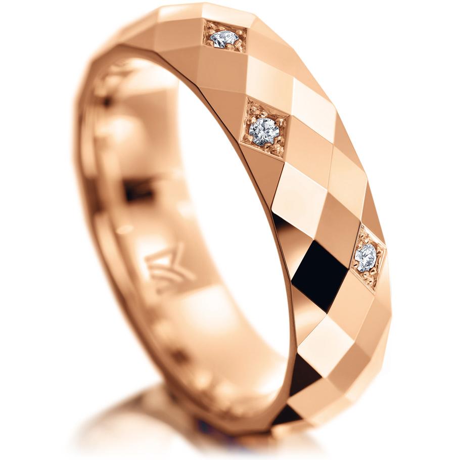 Meister Ring 118_5054_00
