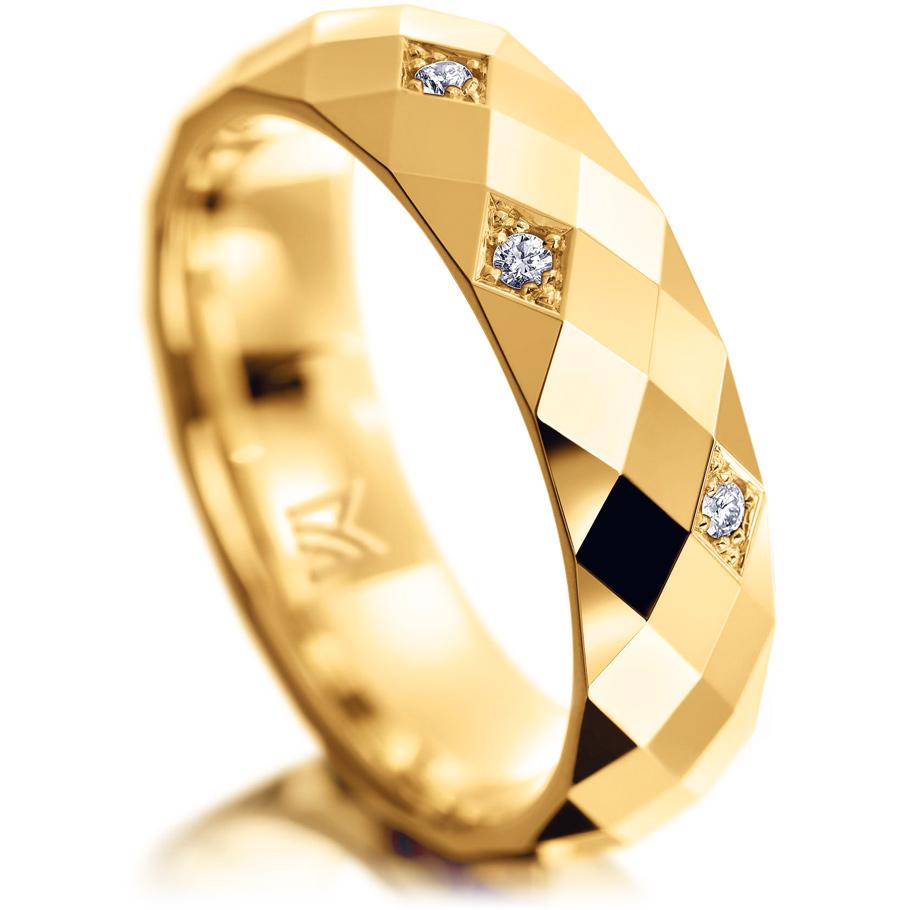 Meister Ring 118_5054_02