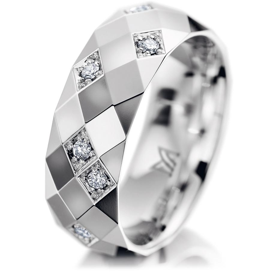 Meister Ring 118_5055_00