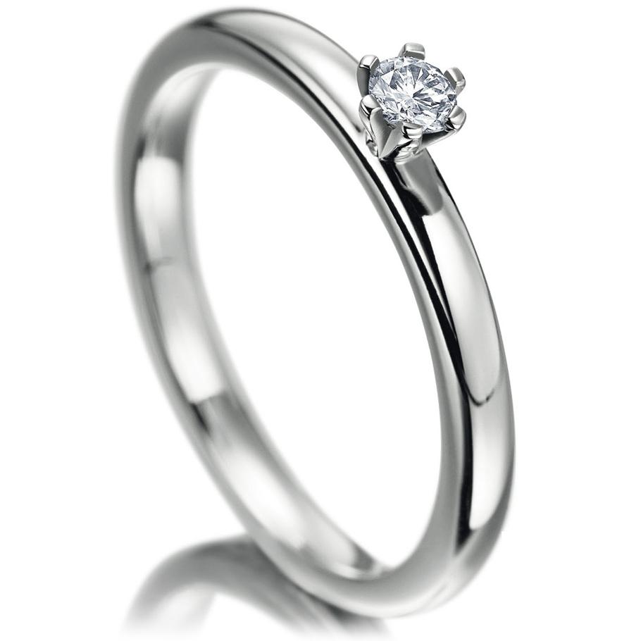 Meister Verlobungsring 111_2149