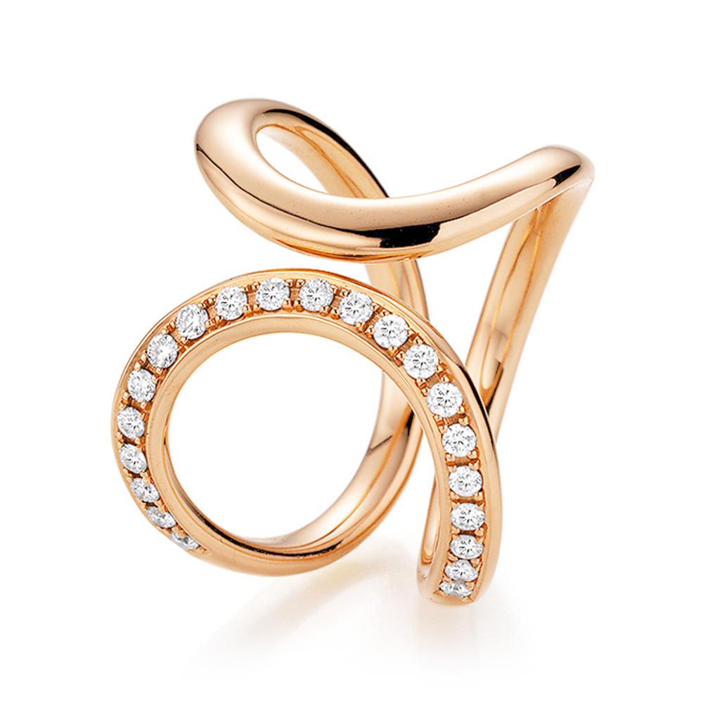noor Ring 15184_000_R5