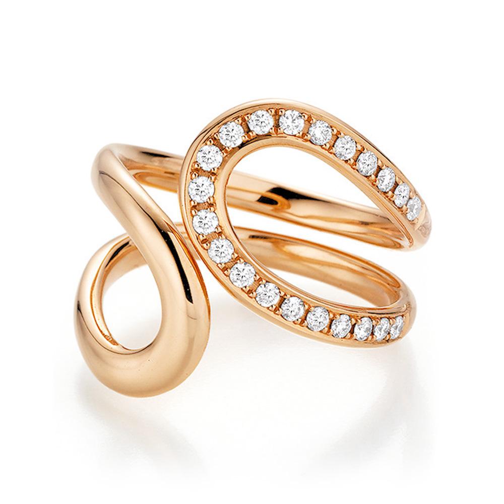 noor Ring 15186_000_R5
