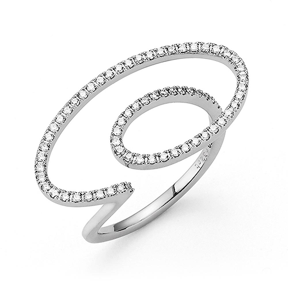 noor Ring 15362_000_W7
