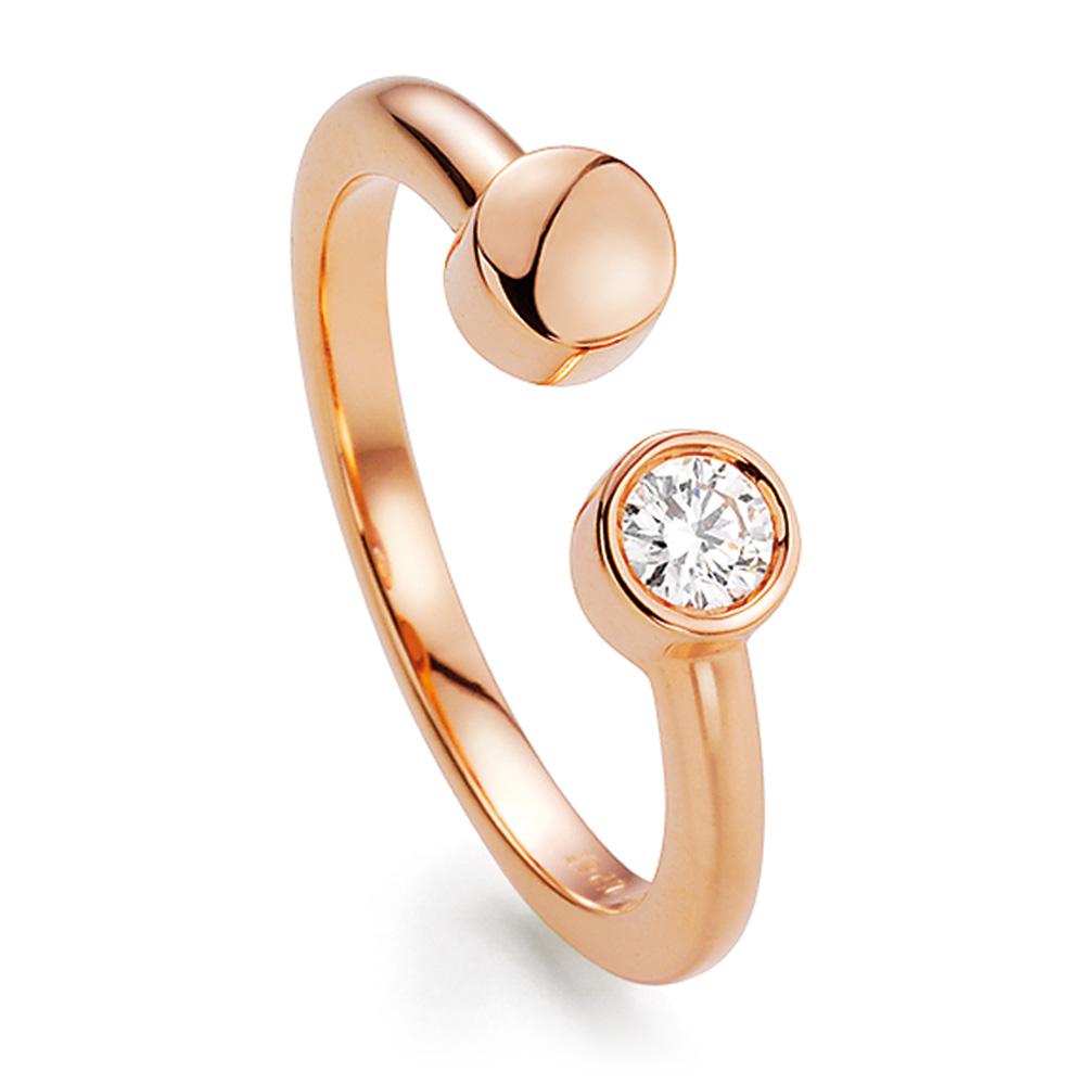noor Ring 15455_000_R7_200