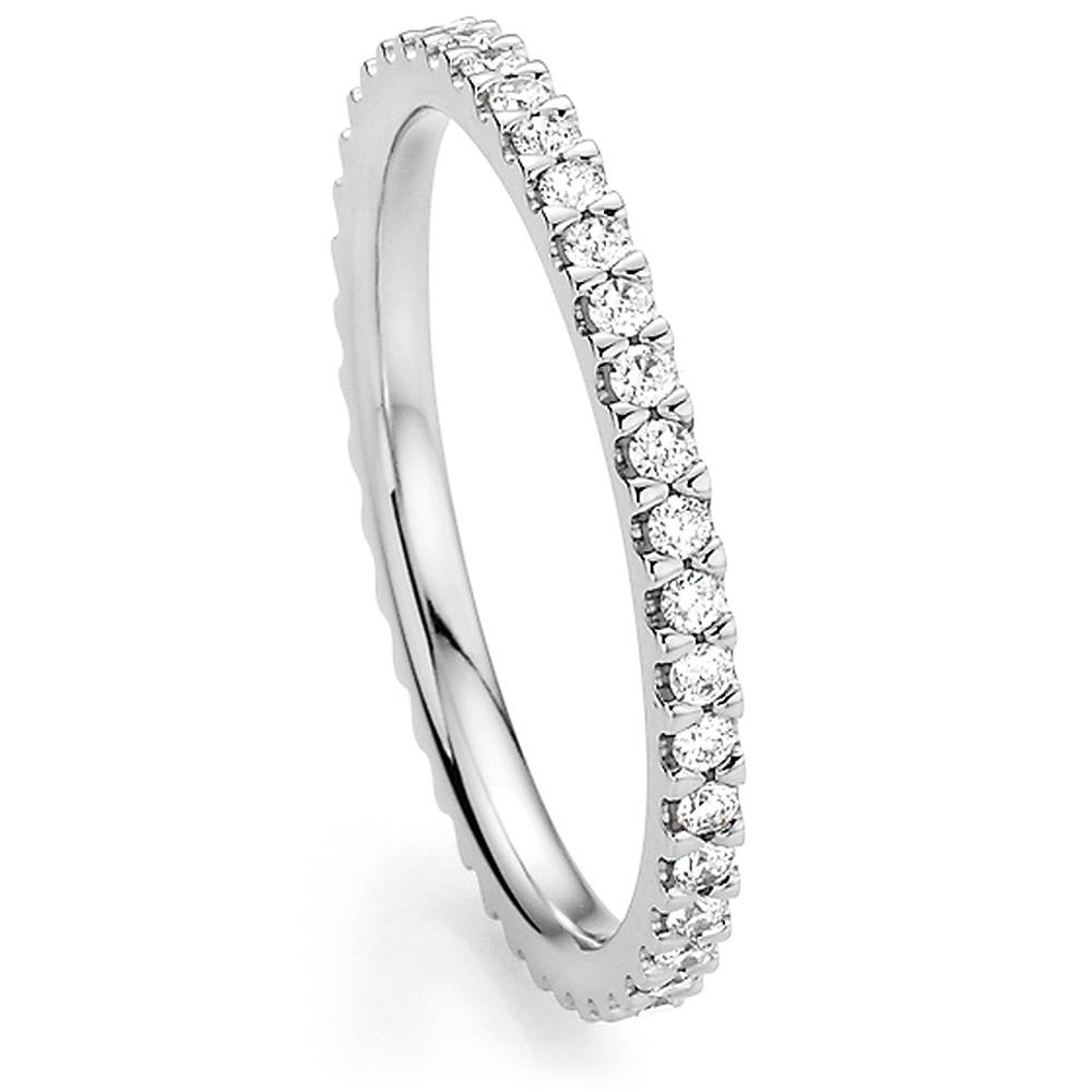 noor Ring 15470_750_W5_200