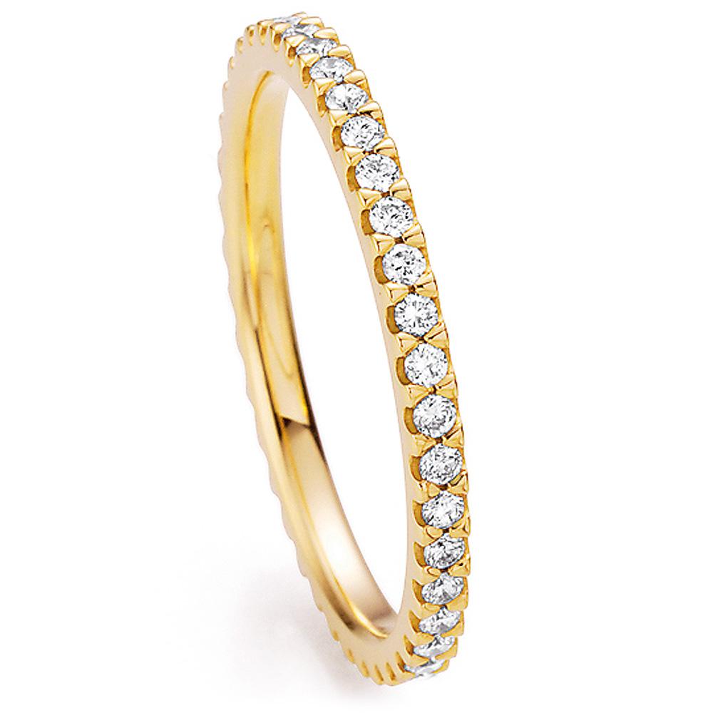 noor Ring 15470_GG