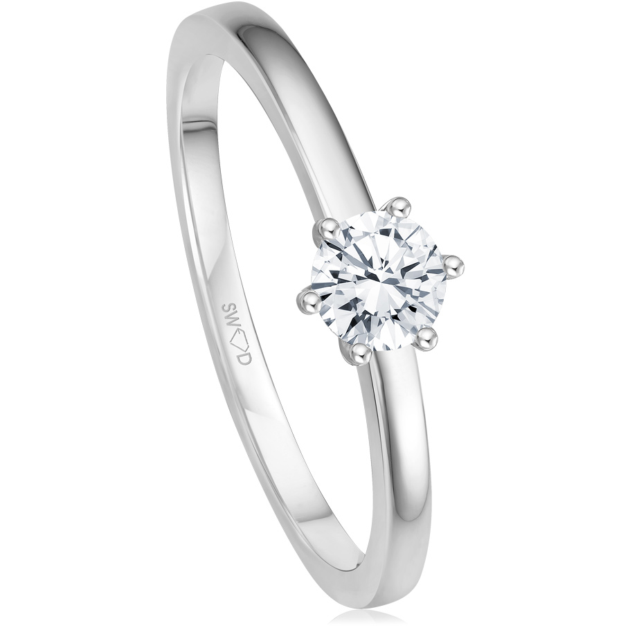 bellaluce Ring B110284