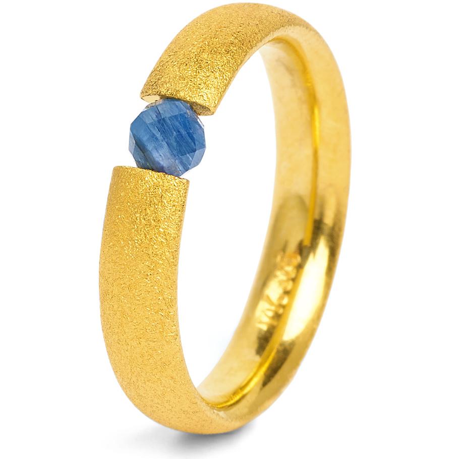 Bernd Wolf Ring 51104796