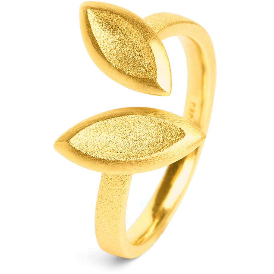 Bernd Wolf Ring 52702506