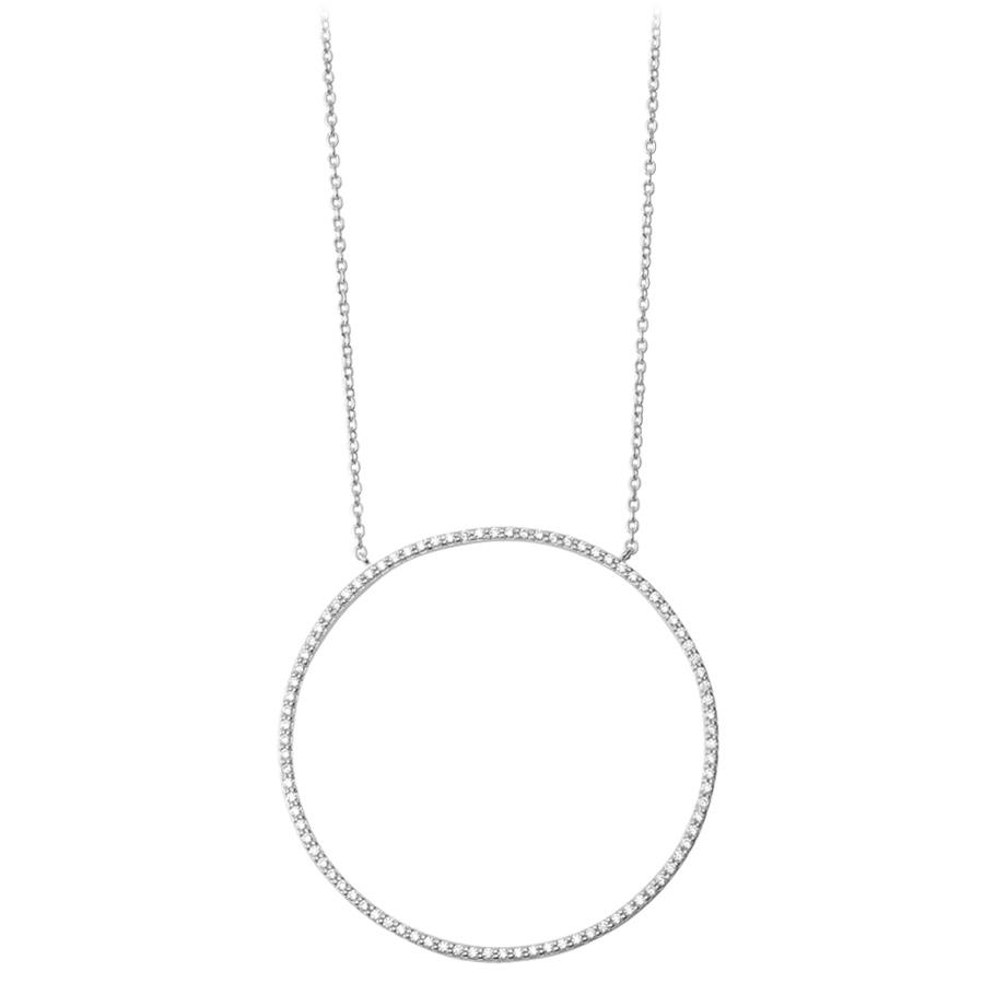 ratius Halskette 35