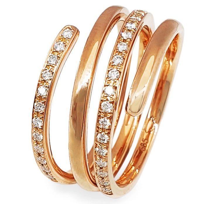 noor Ring 14994-000-R5