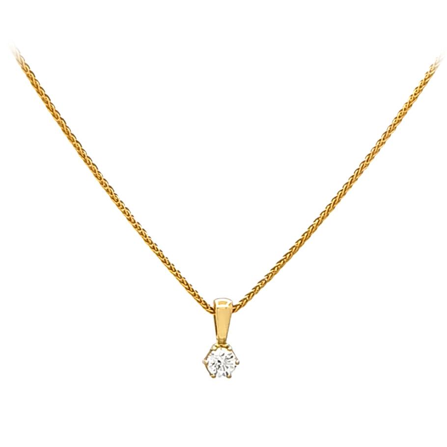 bellaluce Halskette EH001361