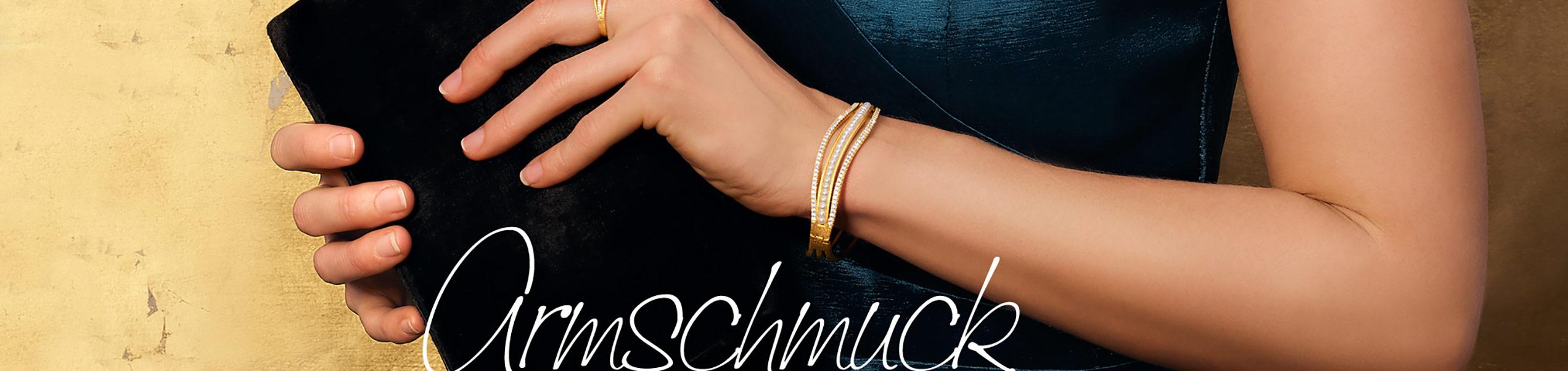 Headerbild Armschun Juwelier Egretzberger
