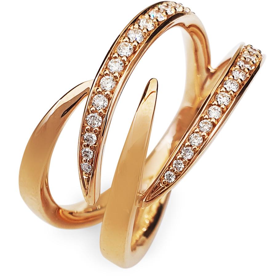 noor Ring 15496-005-R5