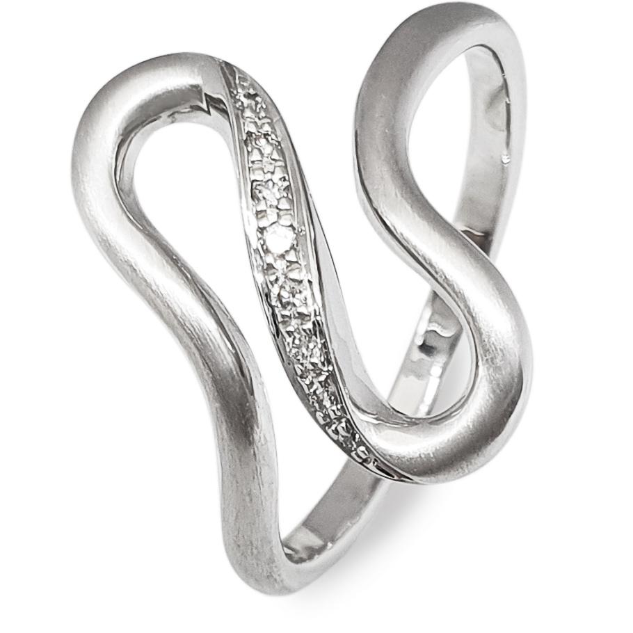 Viva Ring 81175-30W