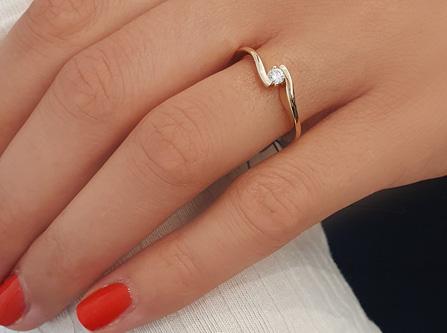 Verlobungsringe bellaluce