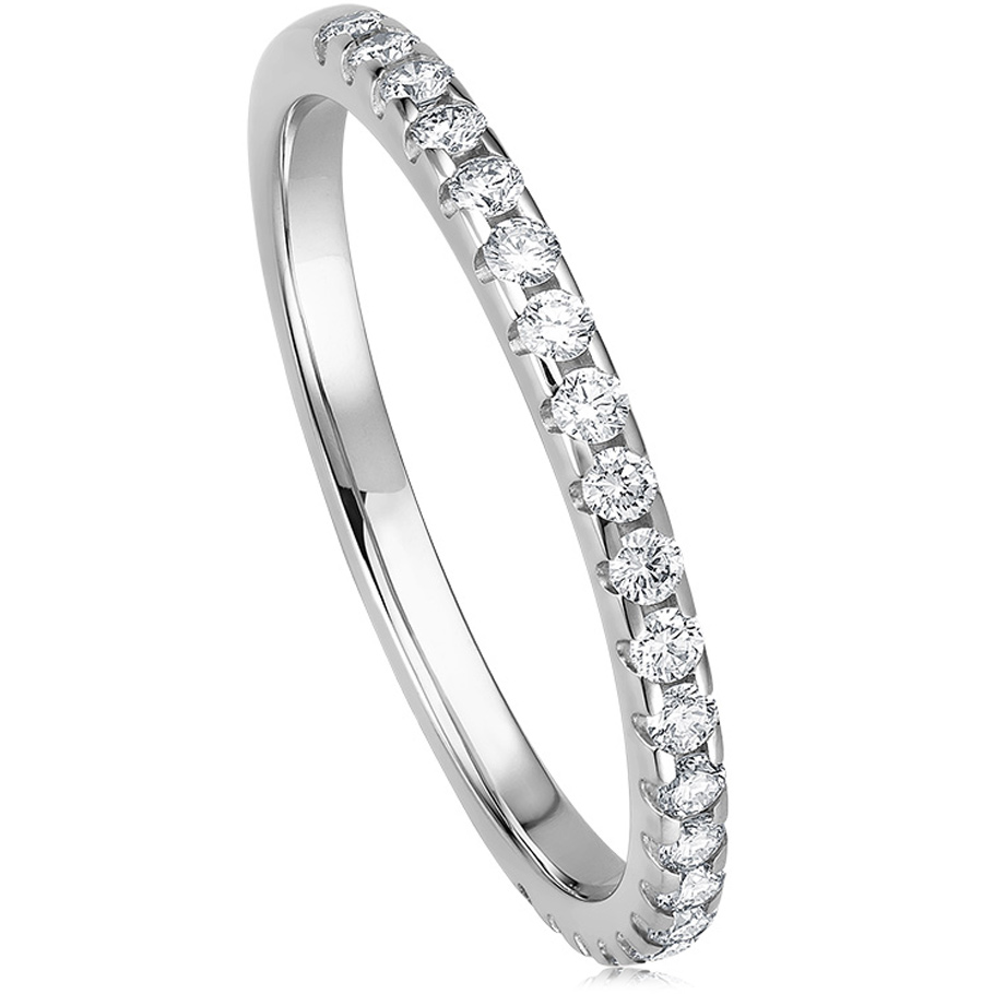 bellaluce Ring B109551